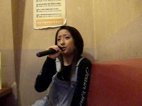 Karaoke  Dec. 7, 2008