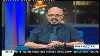 Video Kick Andy Terbaru 23 Januari 2015 - Miliarder Dermawan (Dgn Bos Sido Muncul) download MP3, 3GP, MP4, WEBM, AVI, FLV Maret 2018