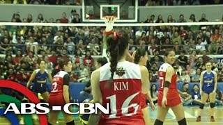 team-kim-chiu-panalo-sa-volleyball-game-sa-all-star-games-2019-ukg