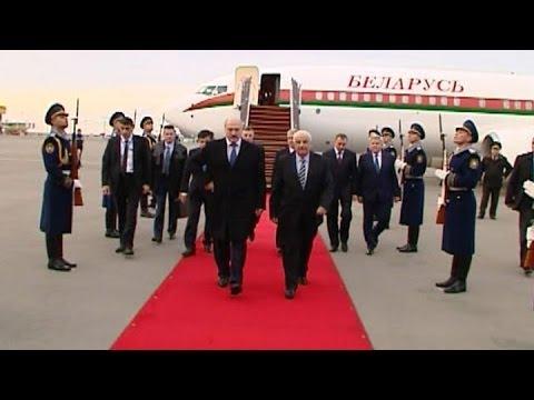 В Баку открыли