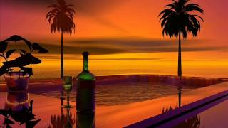 Marine Jet Ft Slic - Summer Nights (Original Mix)