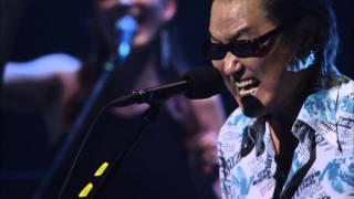 井上陽水 - 氷の世界(ライブ) NHKホール 2014/5/22