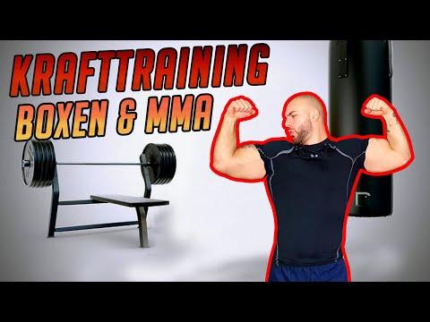 krafttraining-für-boxer-&-mma-für-maximale-schlagkraft---boxen-lernen---ringlife
