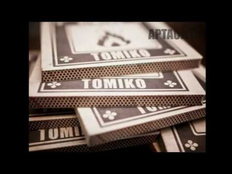 Siwers & Tomiko - Ogień / Intencje Special Edition