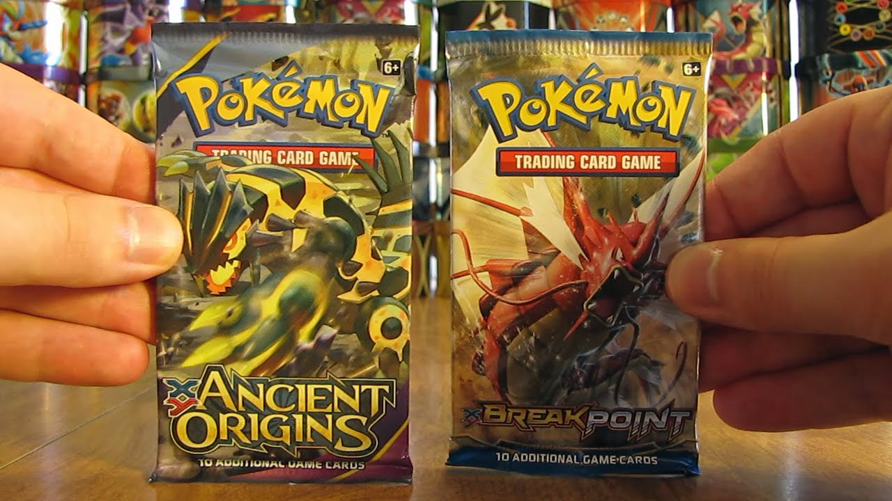 Free Pokemon Cards by Mail: PokePanda