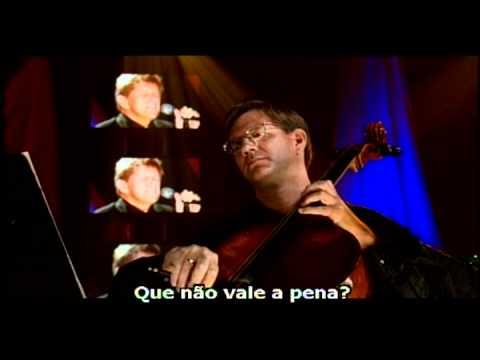 Peter Cetera- Have you ever been in love legendado pt