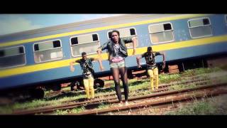 WANDE COAL-Baby Hello ( DANCE version  from GABON )