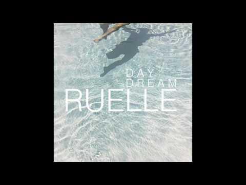 Ruelle  Daydream  Audio