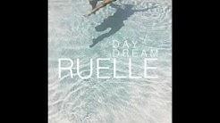Ruelle - Daydream [Official Audio]