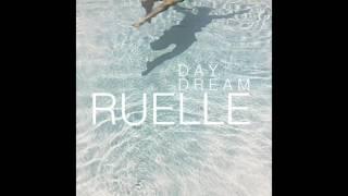 Watch music video: Ruelle - Daydream