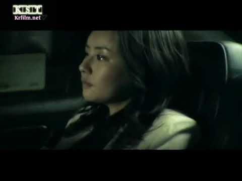 [Vietsub by krfilm.net] 7 years of love_SJ's Kyu Hyun