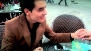 Leo Norocosu - Marea mea iubire ( Original Video 2012 )
