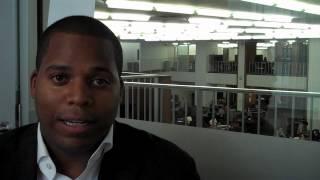 Columbia mba essay questions 2009