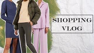 Модные Покупки На Весну | 2018