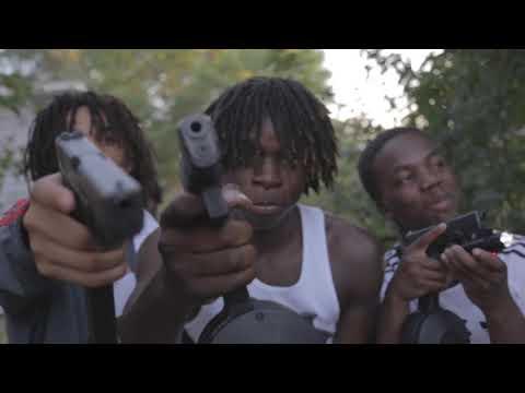 Hothead Tiso - The Race (TayK Remix)