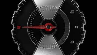 [1시간/ 1 Hour] Exo   Sign (don't Mess Up My Tempo   The 5th Album)