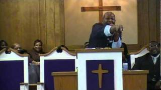 GF COGIC 16th Church Anniv Part 1.mbv