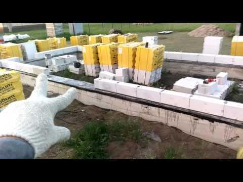 гидроизол газобетон от фундамента органы управления ГБПОУ