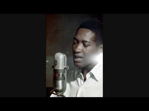 Sam Cooke - That's It, I Quit, I'm Moving On