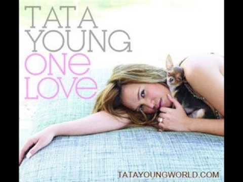 Tata Young One Love