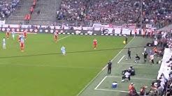 1860 vs holstein kiel 2nd goal live