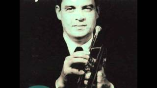 Maynard Ferguson - Whisper Not