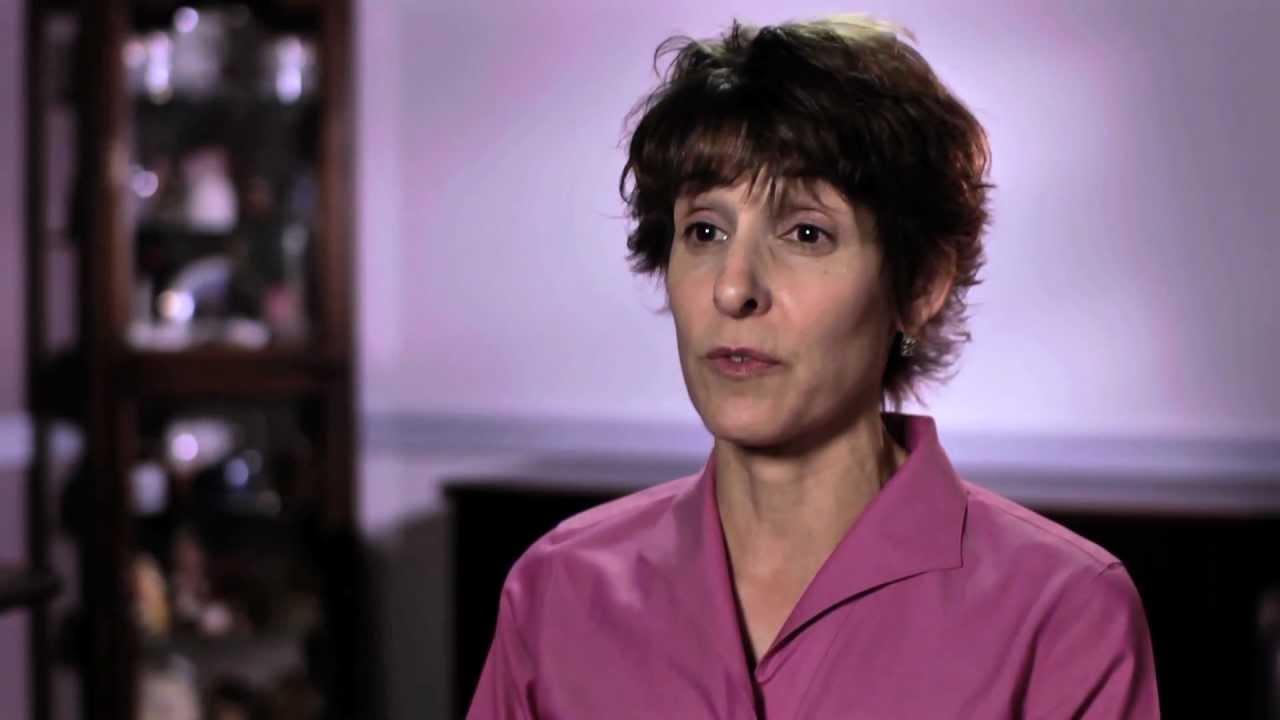 Jill Clark, VP Sales and Marketing, Dutch Gold Honey