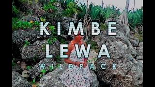 Kimbe Lewa - Wild Pack ( 2017)