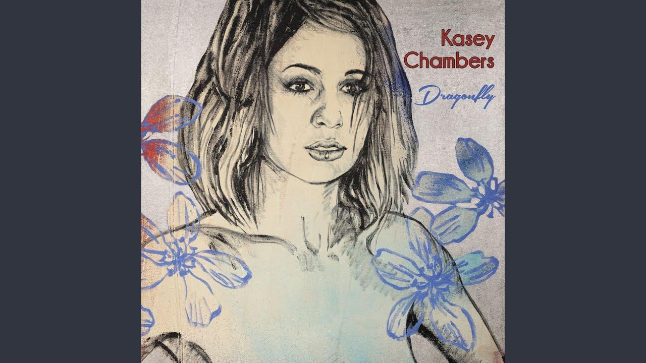 AMERICA & KASEY CHAMBERS | I Like Your Old Stuff
