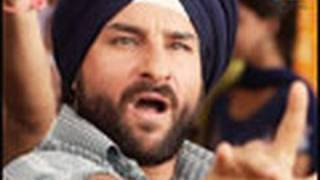 Twist (Song Promo) | Love Aaj Kal | Saif Ali Khan & Deepika Padukone