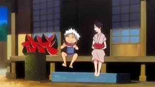 Image Best anime 2015
