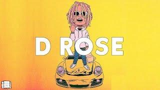 Скачать FREE Lil Pump Type Beat D Rose Bricks On Da Beat