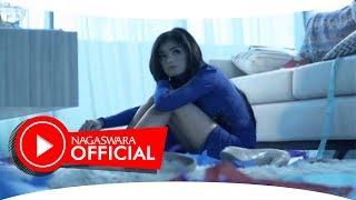 Tika Ramlan & Lee Jeong Hoon - Tuk Buat Ku Kembali - Official Music Video - Nagaswara