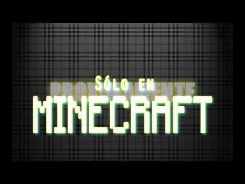 Игровые Minecraft сервера от -