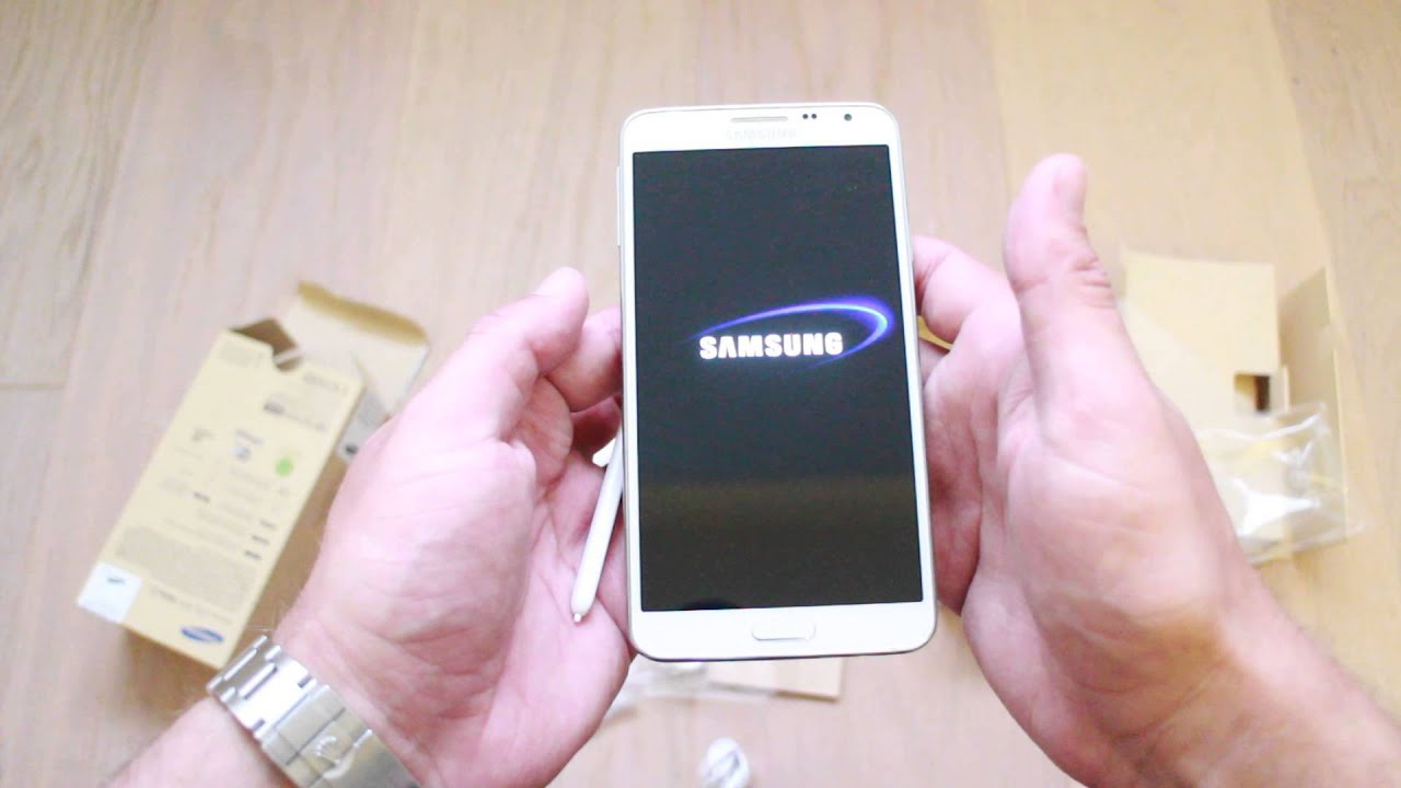 samsung galaxy note 3 lite neo unboxing youtube. Black Bedroom Furniture Sets. Home Design Ideas