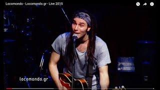 Locomondo Locomondo.gr - Live 2015.mp3