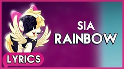 sia rainbow espa 25c3 25b1ol free music download