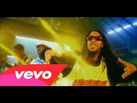 Lil Jon - What U Gon Do Acapella 2014 (By Spectro La Vibora)