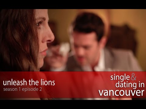 Single And Dating In Vancouver Youtube