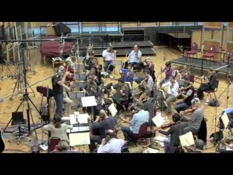 London Metropolitan Orchestra - Shanghai