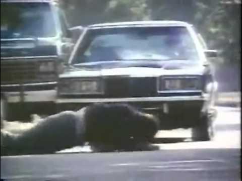 Moonlighting (1985) - Trailer