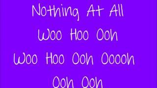 Bruno Mars The Lazy Song With Lyrics