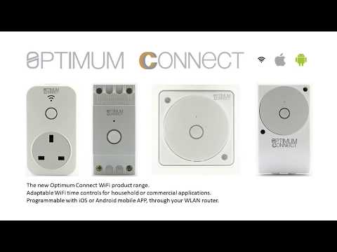 N2 Electrical For Smart home systems for switching on single