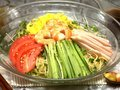 Hiyashi Chuka (Summer Noodles Recipe) | Cooking with Dog の動画、YouTube動画。