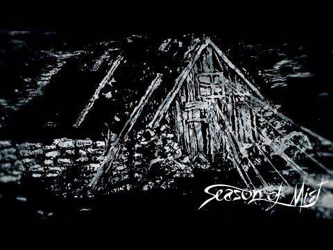 AUÐN - Ljóstýra (Official Track Premiere)
