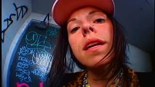 Смотреть клип Lauren Sanderson - 17
