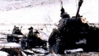 Presidente Pinochet: Post- Mensaje de Fin de año (1978) Homenaje a FF.AA y Carabineros (II Parte)