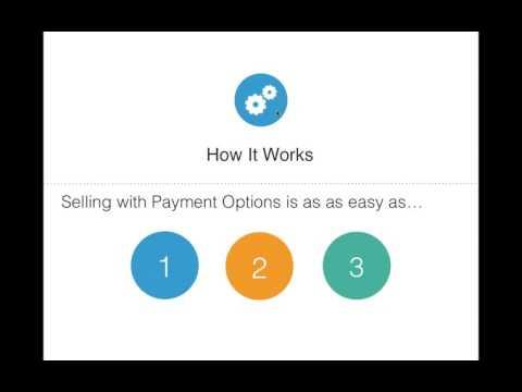 Noesis Standard Financing - How It Works + Q&A_4.15.16