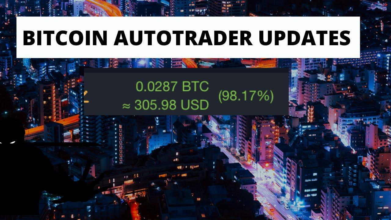 bitcoin autotrader)