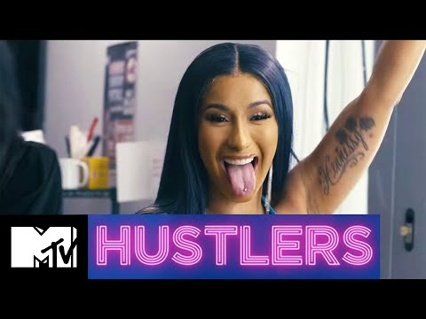 hustlers-|-official-trailer-|-mtv-movies
